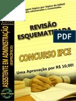 3 - Noções de Planejamento estratégico. Administração da Qualidade (pronto).pdf
