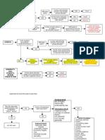 Con Law Flow Chart EPC DPC