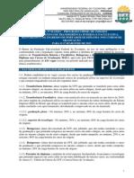 3__Versão_Edital_nº_011-2015_-_Abertura_(Extravestibular_-_2015-1)