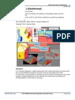 GeoModeller_CaseStudyJ