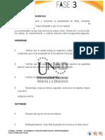 Informe Final_Grupo_103380_66.docx