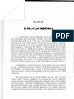 MenaSegarra-Palomeque - Historia Ed Uru