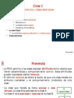 CLASE 3 - Herencia.pdf