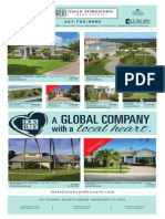 DSRE Brevard Homes for Sale 5.17.2015