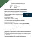 CLT 2014-2015.pdf