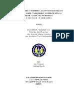 1 - 08405244036.pdf