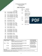 2015 state track info