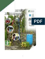 ALCOHOL DE BANANO.pdf