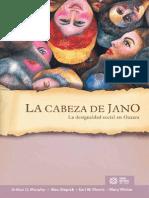 CABEZADEJANO.pdf
