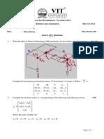 8D54D94FF52C4EC89DBCF8C85CF2B589.pdf
