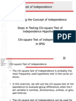 ChiSquareTestOfIndependencePostHoc.pptx