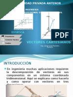 vectorescartesianos-130426012445-phpapp01
