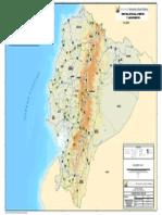 18-12-2014_MRV_Mapa_Red_Vial_Estatal.pdf