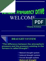 220012677-VFD