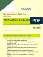 CH 6 Motivation[1]