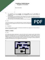 protokoll_09