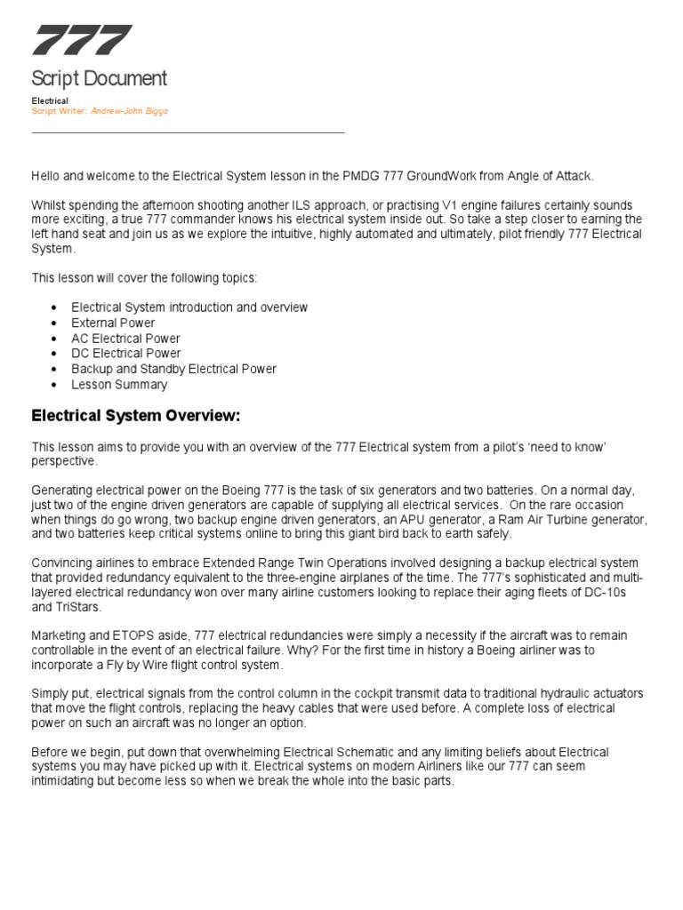 Tolle Fly By Wire Kontrollen Ideen - Elektrische Schaltplan-Ideen ...