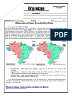 Eclipses e mudanças de fuso brasileiro.doc