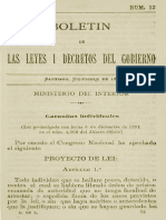 Ley de Comuna Autonoma