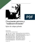 20080620_crescimento_perverso