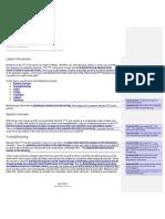 AOA_777_GROUNDWORK_FUEL_TRANSCRIPT.pdf