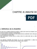 Chapitre-III-ANALYSE DE LA STABILIT+ë (1)