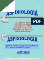 ASFIXIA  MECANICAS 3