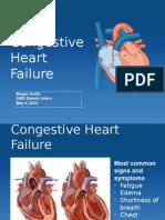 Congestive Heart Failure Case Study.pptx