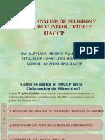 11.Diplomado Unicaldas. Ppios Sistema Haccp(1)