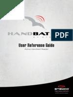 handbat-users-guide.pdf
