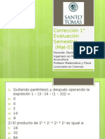 Corrección 1_ Evaluación Semestral mat-011 (1) (1).pptx