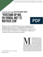 Lerarenopleiding Vrij Nederland