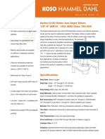 KHD_G120_brochure(12-10)