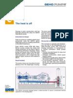 Mining-minerals+-+geho-Heatbarrier+pump