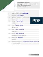 Métodos, Diseños y Técnicas de Investigación en Educación