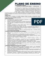 + PEGAGOGIA DO MOVIMENTO HUMANO.pdf