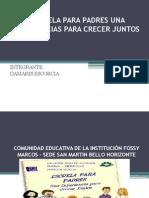 DIAPOSITIVAS_ESCULA_PARA_P_DRES.pptx