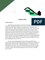 businessplan (1)