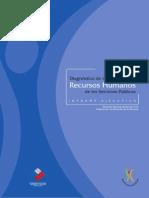PPRECURSOSHUMANOS_Documentacioncomplementaria16.pdf