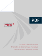 pdf_rapport_strategique_ires.pdf