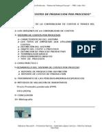 Costos por procesos Presentacion Grupal 29-8-14.docx