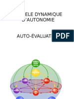 dynamicautonomymodelwithdescriptors-140725234935-phpapp02