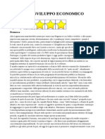 Programma M5S Liguria