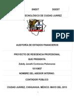 PROYECTO DE INVESTIGACION 2013.docx