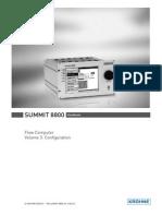 MA SUMMIT8800 Vol3 Configuration en 140124