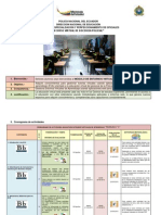 3.- Diseño Instruccional EVAs Paralelo sgos  bravo.pdf