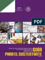 Guia Administracion 2014
