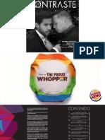 Contraste - PDF