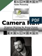 RW-AP Camera Raw - Bruce Fraser.pdf