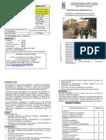 DIPTICO ADMISION 2014.pdf